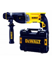 Бур по бетону SDS-Plus DeWalt DT9645 / Ø10 x 150 x 210 мм фото
