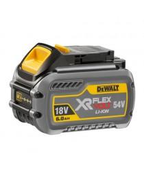 Аккумулятор XR FLEXVOLT DeWALT DCB546 / 18 В / 54 В фото