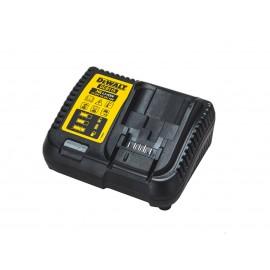 Перфоратор аккумуляторный DeWALT DCH133N фото