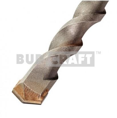 Бур по бетону SDS-Plus DeWalt DT9645 / Ø10 x 150 x 210 мм фото