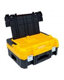 Ящик для инструментов Stanley FatMax TSTAK COMBO II + IV FMST1-71981 фото