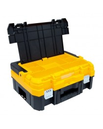 Ящик для инструментов системы TSTAK I DeWalt DWST1-70704 / 440 x 331 x 185 мм фото