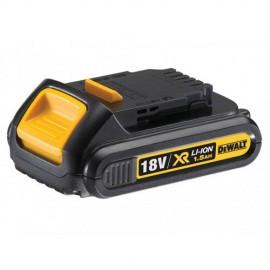 Зарядное устройство универсальное DeWALT DCB115 / Для сети 220 вольт фото