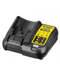 Зарядное устройство универсальное DeWALT N385683 (DCB107) фото