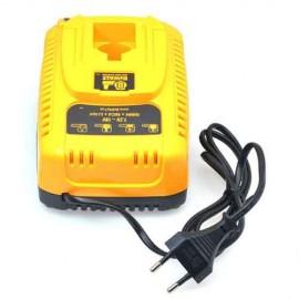 Аккумулятор DeWalt N123282 18 В Li-Ion 1, 5 Ah фото