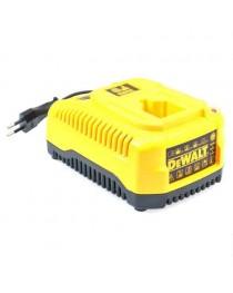 Зарядное устройство DEWALT N015878 фото