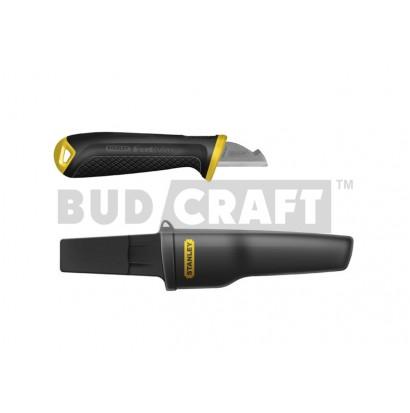 Нож Stanley FatMax Chisel Knife / 35 мм / 1,5 мм