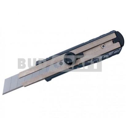 Нож Stanley FatMax / 195 мм / 25 мм