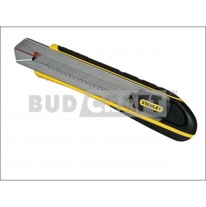Нож Stanley Cartridge / 215 мм / 25 мм