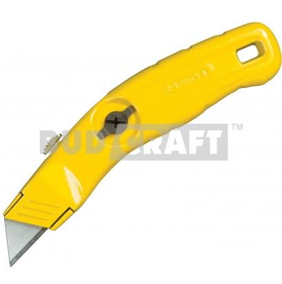 Нож Stanley MPP / 140 мм / 19 мм