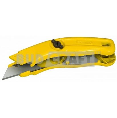 Нож Stanley MPP / 140 мм / 19 мм фото
