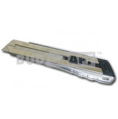 Нож Stanley FatMax XL / 210 мм / 25 мм