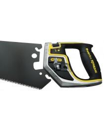 Ножовка Stanley FatMax® Xtreme™ InstantChange™ Heavy Duty Blade Armor 0-20-255 / 500 мм фото