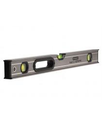 Уровень ударопрочный Stanley FatMax® XTREME™ 0-43-624 / 600 мм фото