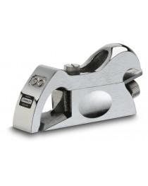 Рубанок-зензубель ручной профессиональный Stanley Bull Nose 1-12-090 / 114 x 25 мм фото
