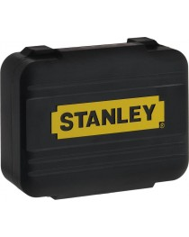 Набор инструментов Stanley / 40 единиц / 1-13-907 фото