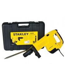Отбойный молоток Stanley STHM10K фото