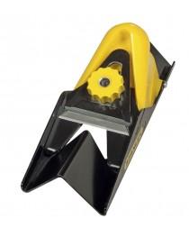 Рашпиль по гипсокартону Stanley Surform Block Plane 5-21-399 фото
