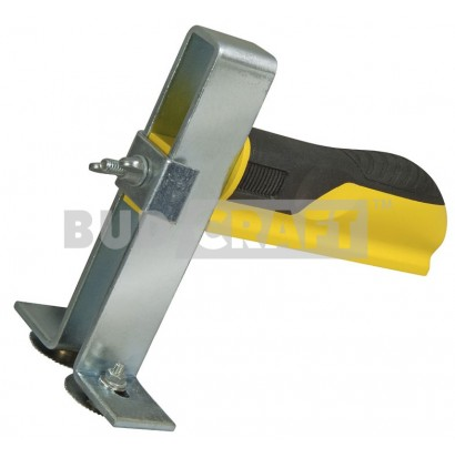 Рейсмус-резак для гипсокартона Stanley Drywall Stripper STHT1-16069