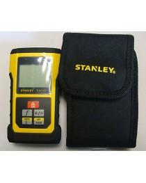Лазерный дальномер Stanley TLM 165 STHT1-77139 / Дальность 50 метров фото