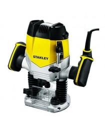 Фрезер многофункциональный Stanley STRR1200 фото