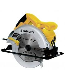Пила дисковая ручная Stanley STSC1618 / Пильный диск Ø185 мм