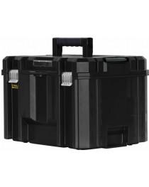 Ящик для инструментов системы TSTAK VI Stanley FatMax® FMST1-71971 / 440 x 330 x 326 мм