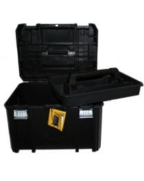 Ящик для инструментов системы TSTAK VI Stanley FatMax® FMST1-71971 / 440 x 330 x 326 мм фото