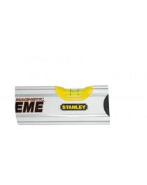Уровень магнитный ударопрочный Stanley FatMax® XTREME™ 0-43-625 / 600 мм фото