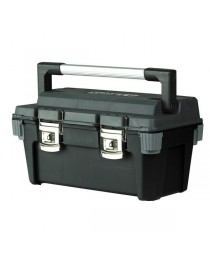 Ящик для инструментов Stanley Pro Tool Box 1-92-251 / 505 x 276 x 269 мм фото