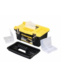 Ящик для инструментов Stanley Jumbo 1-92-908 / 562 x 314 x 300 мм