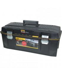 Ящик для инструментов из структулена влагозащищенный Stanley FatMax® 1-93-935 / 710 х 308 х 285 мм фото