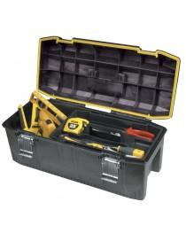 Ящик для инструментов из структулена влагозащищенный Stanley FatMax® 1-93-935 / 710 х 308 х 285 мм