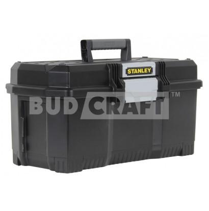 Ящик для инструментов из структулена Stanley One Latch™ 1-97-510 / 605 x 287 x 287 мм