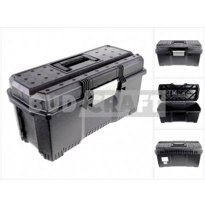 Ящик для инструментов из структулена Stanley One Latch™ 1-97-510 / 605 x 287 x 287 мм фото