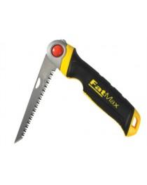 Ножовка по гипсокартону складная Stanley FatMax® FMHT0-20559 / Длина полотна 130 мм