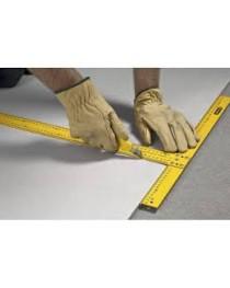 Пояс для ношения инструментов Stanley Basic Tool Apron 1-96-178 фото