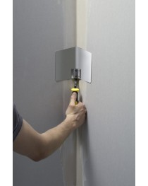 Шпатель для обработки внутренних углов Stanley STHT0-05777