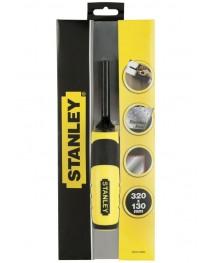 Шпатель для финишной обработки Stanley STHT0-05900 / 210 x 120 мм фото