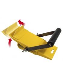 Ножовка по гипсокартону складная Stanley FatMax® FMHT0-20559 / Длина полотна 130 мм фото