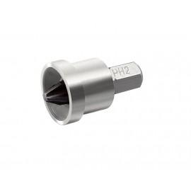 Дрель-шуруповерт Bosch GSR 180-LI Professional / 06019F8100 фото