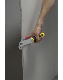 Ножницы по металлу прямые Stanley FatMax® Aviation 2-14-563 / 250 мм фото
