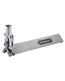 Приспособление для установки металлических уголков Stanley STHT1-16132 / 430 x 45 мм фото