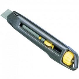 Рейсмус-резак для гипсокартона Stanley Drywall Stripper STHT1-16069 фото