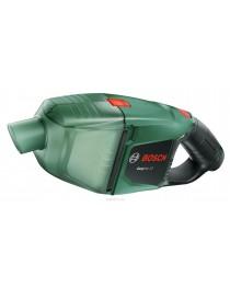 Аккумуляторный пылесос Bosch EasyVac 12 / 06033D0001 фото