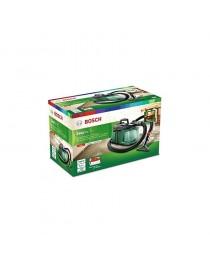 Пылесос Bosch EasyVac 3 / 06033D1000 фото