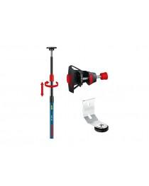 Телескопическая штанга 3, 5 м Bosch BT 350 / 0601015B00 фото