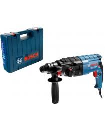 Перфоратор Bosch GBH 2-24 DRE Professional / 0611272100 фото