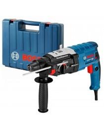 Перфоратор Bosch GBH 2-28 Professional / 0611267500 фото