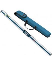 Цифровой уклономер Bosch GIM 120 Professional / 0601076800 фото